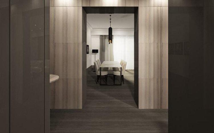Appartamento in Vendita a Monte-Carlo - Foto 3