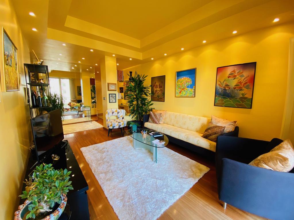 Apartment For Sale at 49 Rue Grimaldi in Jardin Exotique - 3 Photos