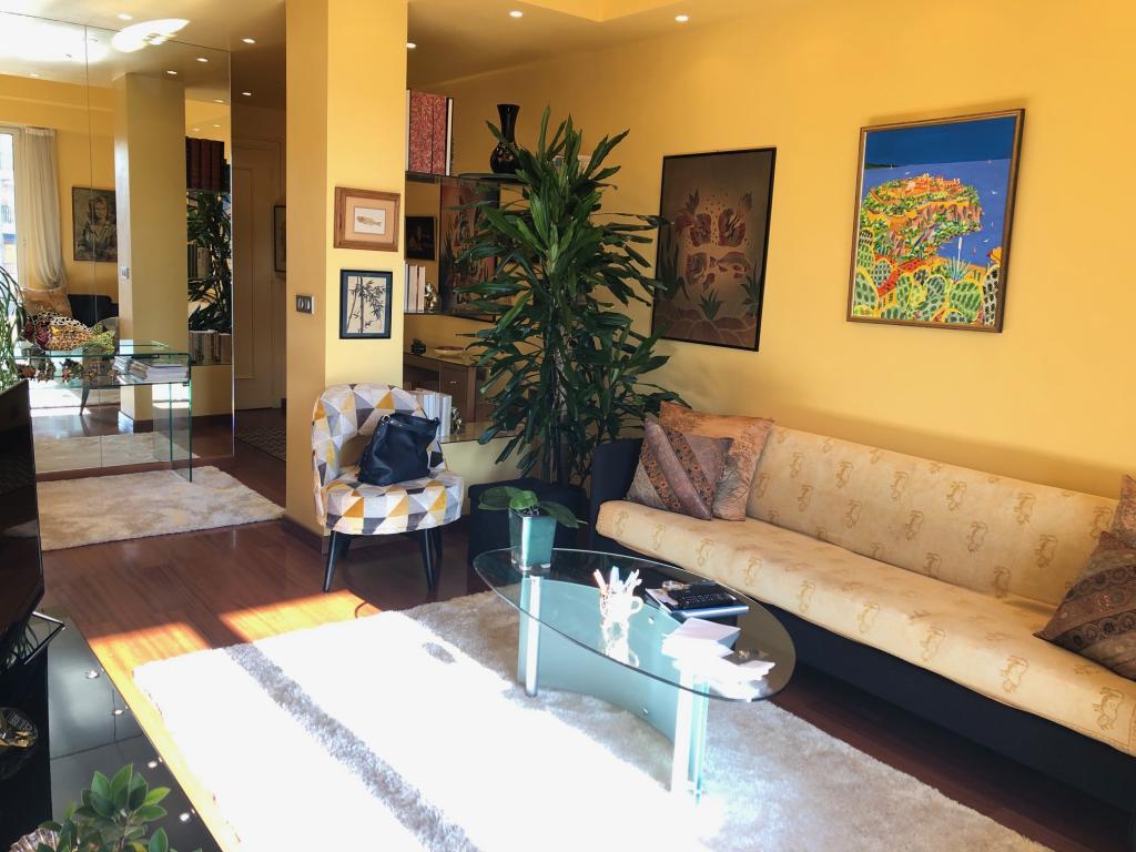 Apartment For Sale at 49 Rue Grimaldi in Jardin Exotique - 12 Photos