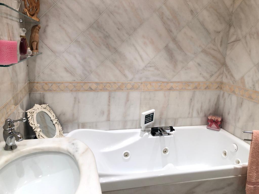 Apartment For Sale at 49 Rue Grimaldi in Jardin Exotique - 13 Photos