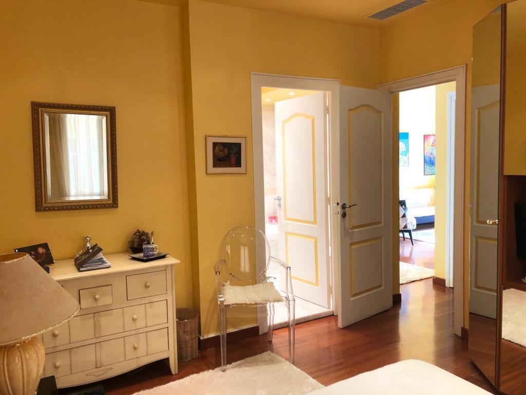 Apartment For Sale at 49 Rue Grimaldi in Jardin Exotique - 14 Photos